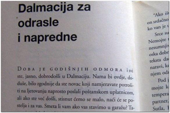 ante_tomic_gradjanin_pokorni