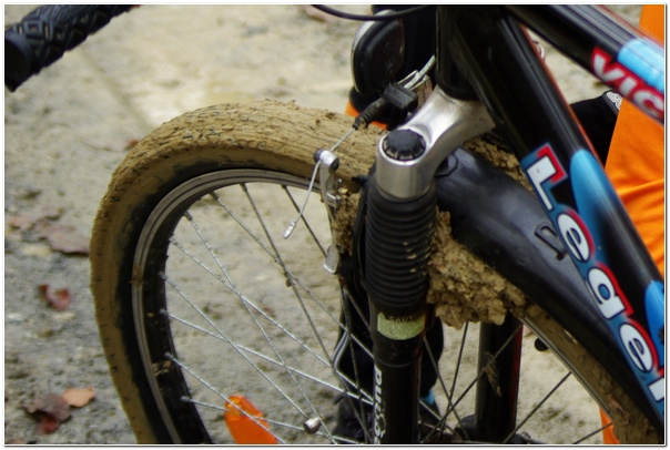 bicikl_i_blato