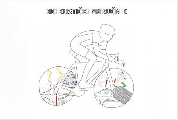 biciklisticki_prirucnik_josip_kresonja